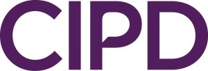 CIPD Purple logo_100mm_RGB