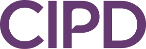 CIPD TRANSP