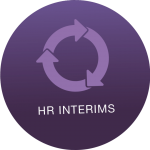 HR INTERIMS_Icon