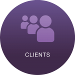 Round Icons 1 Clients