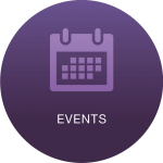 Round Icons 1 Events